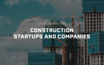 101 Top Georgia, United States Construction Companies and Startups Innovating the Industry